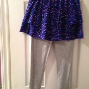 Other - Bundle of girls size 8 new without tags